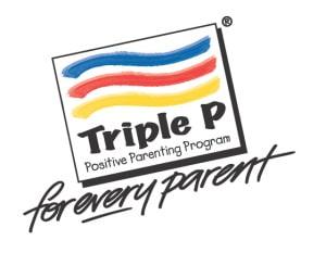 triple P logo