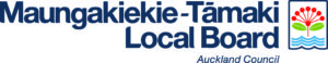 Maungakiekie-Tamaki Local Board