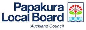 Papakura Local Board
