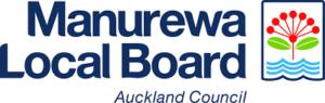 Manurewa Local Board