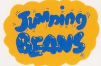Join In Jumping Beans, Term 2, 2017
