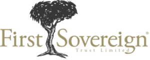First Sovereign Trust Limited
