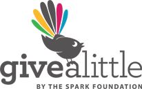 logo-give-a-little-spark-foundation