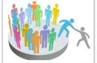 Social & Friendship Skills workshop – 14 March