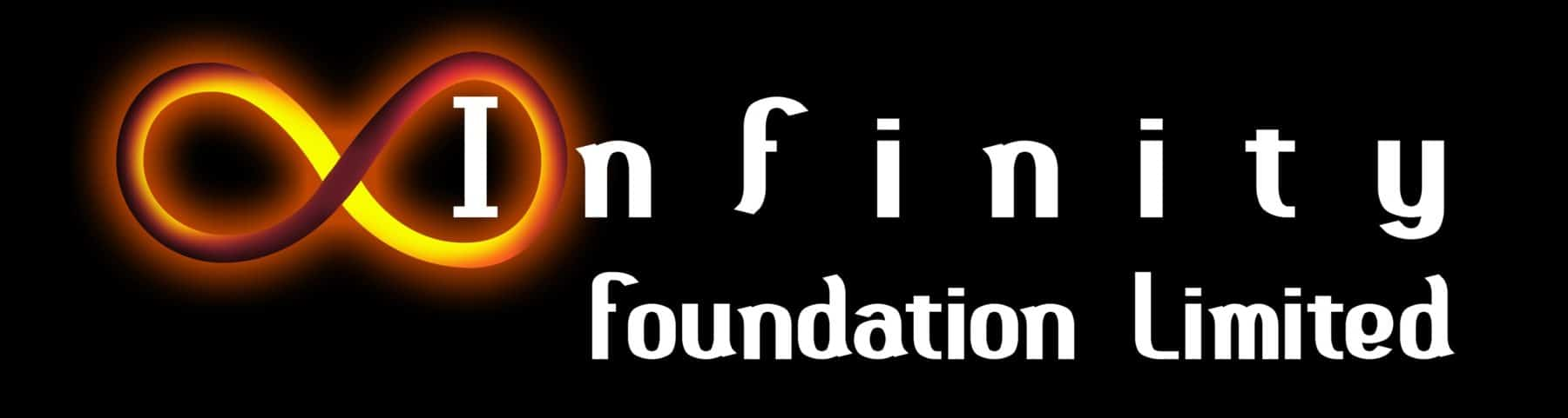 Infinity Foundation Limited