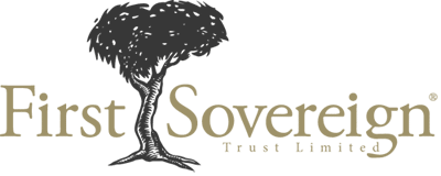 First Sovereign Trust Limited logo