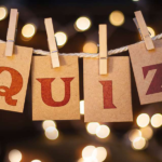 Quiz Night Fundraiser – 4 July – Register now!